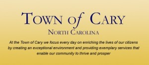 Town_of_Cary_logo