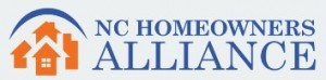 NC Homeowners Alliance