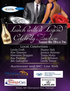 WCR Celebrity Event_28May2015