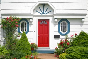 paint_front_door_trim-e1426119434538