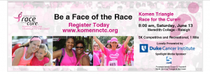 Race_for_Cure_Registration2