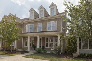 1205 Chalk Maple Dr, Cary