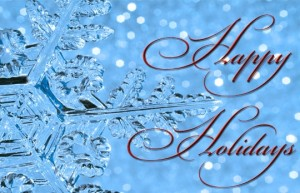 Happy_Holidays_from_SEIU1