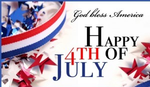 happy-4th-of-july-pictures-for-whatsapp