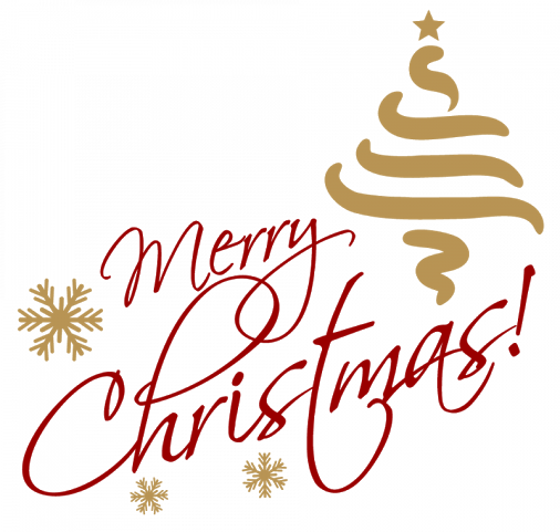 merry-christmas-text-3
